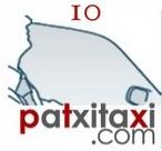 decimo aniversario de www.patxitaxi.com