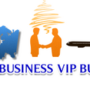 TAXIS VIP BUSINESS BURGOS