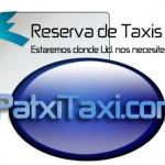 www.patxitaxi.com