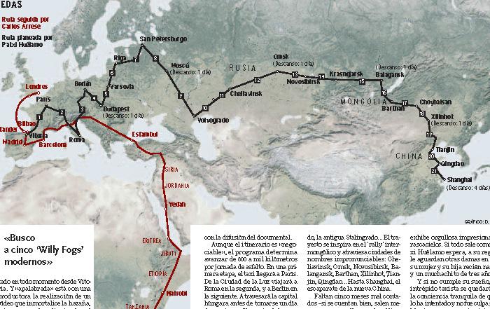 mapa-guia