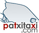 Bilbao airport Transfers, VIPtaxi Tours, Events